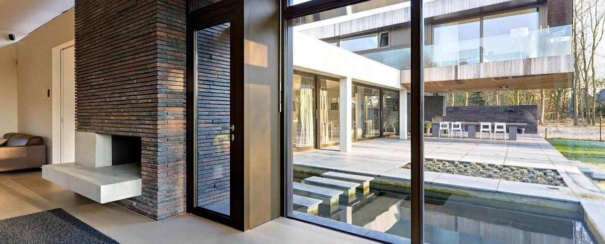 V t b arredamenti infissi finestre for Finestre infissi