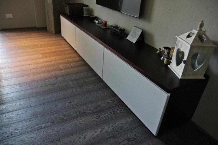 V.T.B. Arredamenti | Home Furnitures